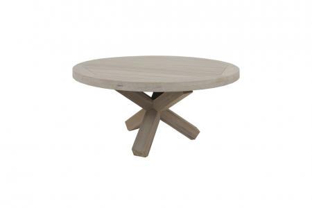 MST-043-teakdeco-tuinmeubelen-tafel