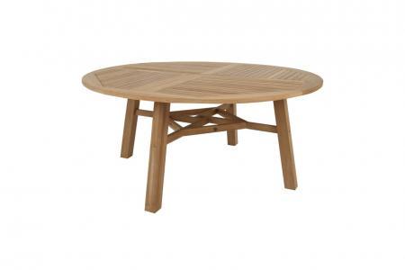 MST-044-C-teakdeco-tuinmeubelen-tafel