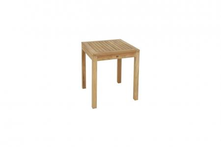 MAT-072A-teakdeco-tuinmeubelen-tafel