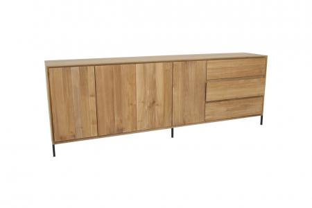 QLD-305-teakdeco-wonen-dressoir