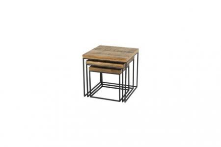 ISHRI-6616-teakdeco-wonen-salontafel