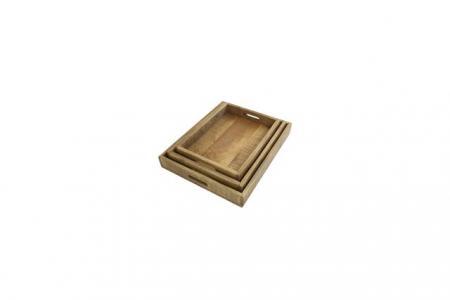 ISHRI-6743-teakdeco-wonen-accessoir