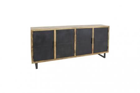 ISHRI-16810-teakdco-wonen-dressoir