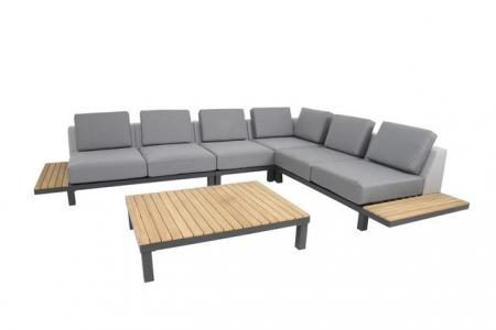 QLS 042-teakdeco-tuinmeubelen-lounge
