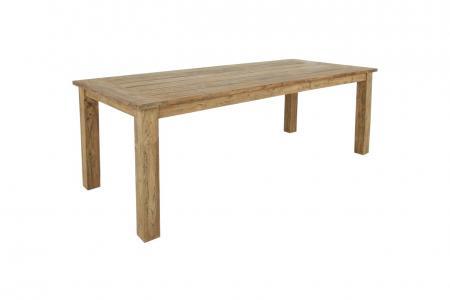 MST-051-teakdeco-tuinmeubelen-tafel