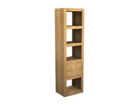 ND5014sax-teakdeco-wonen-modern-teakmeubel-kolonkast.png