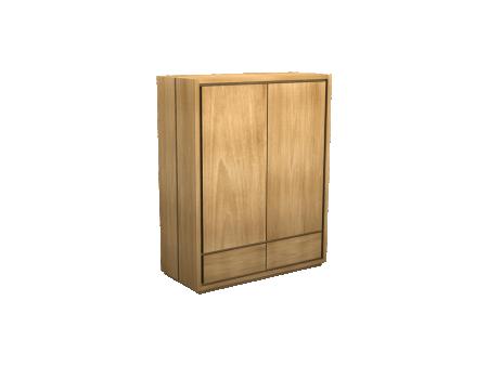 ND6068-teakdeco-wonen-modern-teakmeubel-barkast-2.png