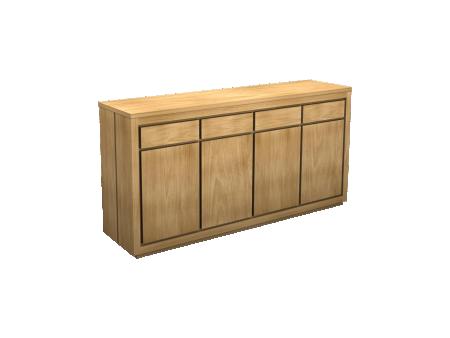 ND6052-teakdeco-wonen-modern-teakmeubel-dressoir-luypaert-1.png