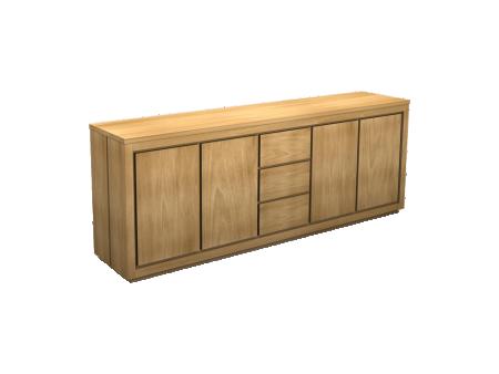 ND6004-teakdeco-wonen-modern-teakmeubel-dressoir-kamma-teak.2016.png