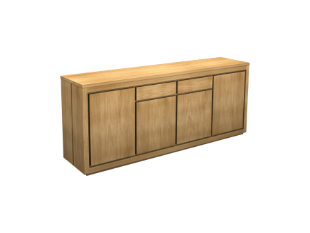 ND6040lono-teakdeco-wonen-modern-teakmeubel-dressoir-220x50x90-2.png