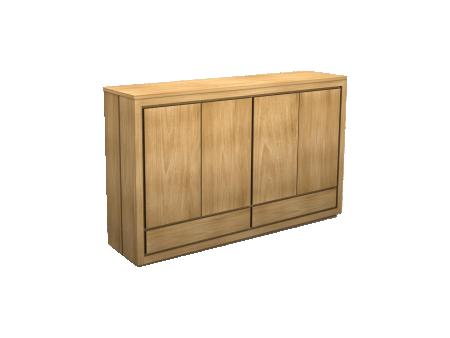 ND6013-teakdeco-wonen-modern-teakmeubel-dressoir-1.png