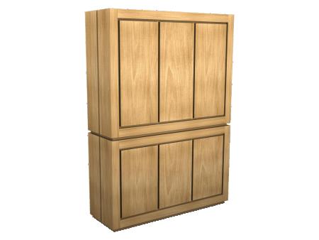 ND6010150-lono-teakdeco-wonen-modern-teakmeubel-buffetkast-kast-teak.png