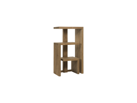 LE720310-Lekk-rek-module-teakdeco-teakmeubel-boekenrek-boekenkast-gerecycleerd-hout.png