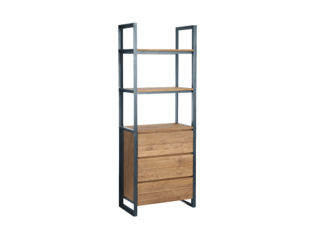QFD220120-teakdeco-teakmeubel-wonen-hedendaags-modern-kolonkast-boekenrek-rek-1.png