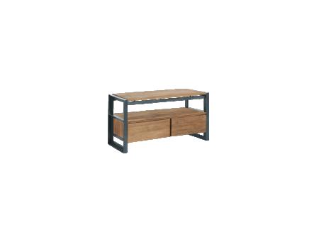 QFD230112-teakdeco-teakmeubel-wonen-hedendaags-modern-tvmeubel-tv-meubel-1.png