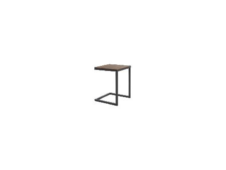 QFD260000-teakdeco-teakmeubel-wonen-hedendaags-modern-bijzettafel-teak-ijzer-salontafel-1.png