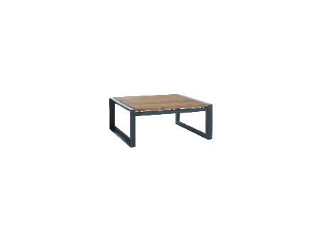 QFD270111-teakdeco-teakmeubel-wonen-hedendaags-modern-salontafel-teak-vierkant-2.png