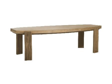 QLE780612-teakdeco-teakmeubel-wonen-hedendaags-modern-eettafel-ovaal-teak-tafel-2.png