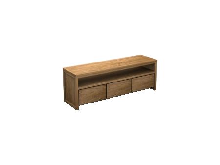 QBR107-teakdeco-teakmeubels-wonen-hedendaags-tvmeubel-tv-meubel-teak-gerecycleerd-hout.png