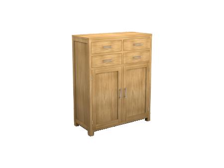 QLK348-sheldovia-teakdeco-wonen-modern-dressoir-meidenkast-1.png