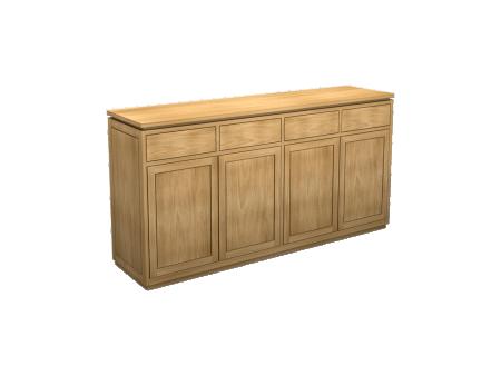 Nd5052sax-teakdeco-wonen-modern-teakmeubel-dressoir.png