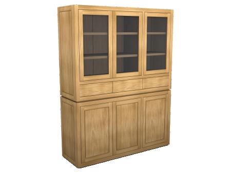 ND5070sax-teakdeco-wonen-modern-teakmeubel-vitrinekast.png