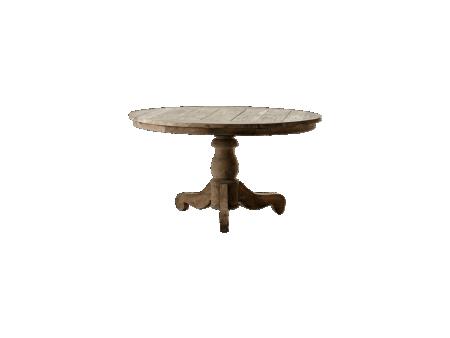 QLT29-Sarana-teakdeco-teakmeubel-wonen-landelijk-ronde-tafel-klassiek-teak.png