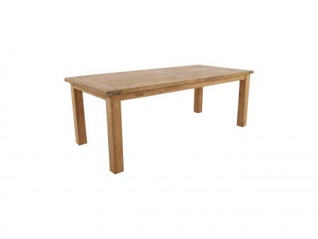 QLT-32-004-teakdeco-wonen-tafel