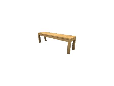 QLB20-teakdeco-teak-wonen-stoelen-banken-1.png