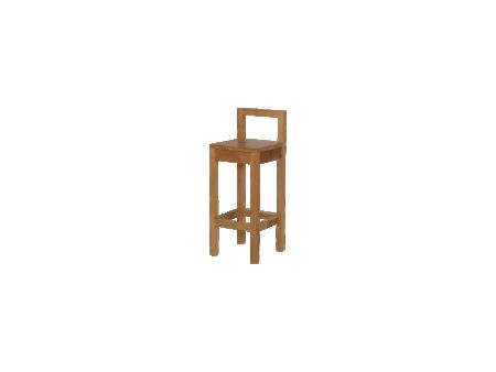 QLC01-teakdeco-wonen-stoelen-teakstoelen-barkruk-teak-1.png