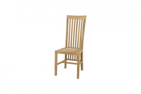 QLC-002-teakdeco-wonen-stoelen