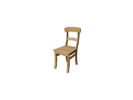 QLC03-teakdeco-wonen-stoelen-boerestoel-teak-teakstoel-1.png