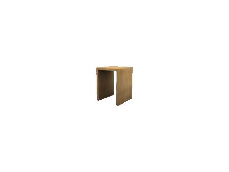 QLC04-teakdeco-teak-wonen-stoel-kruk-bijzettafel-teak-stoelen-1.png