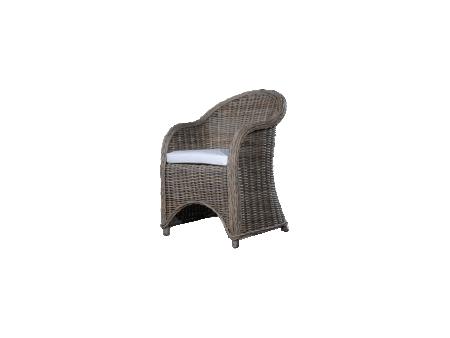 QLC17-teakdeco-rotan-riet-zetel-verandazetel-wonen-stoelen-1.png