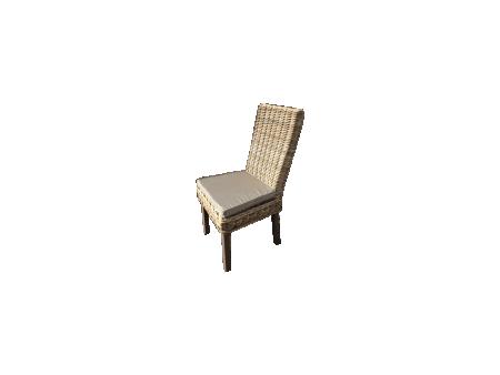 QLC19Rosy-teakdeco-wonen-stoelen-keukenstoel-rotan-riet-1.png