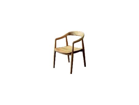 QLC33-teakdeco-wonen-stoelen-teakhout-teak-armstoel-Amora-1.png
