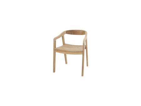 QLC-33-teakdeco-wonen-stoelen