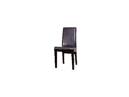 QLC1073-teakdeco-wonen-stoelen-leder-diningchair-stoel-1.png