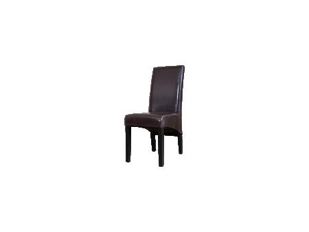 QLC2067-teakdeco-wonen-stoelen-leder-bruin-ibiss-wit-stiksel-1.png