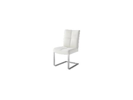 QLC6102-teakdeco-wonen-stoel-alpino-zonder-arm-wit-1.png