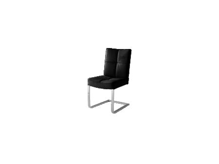 QLC6102-teakdeco-wonen-stoel-alpino-zonder-arm-zwart-1.png