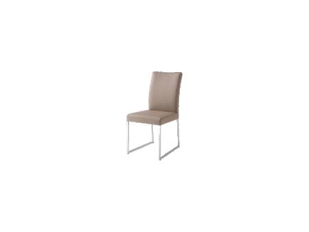 QLC6119-teakdeco-wonen-stoelen-leder-lerix-inox-taupe-1.png