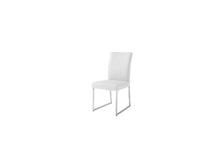 QLC6119-teakdeoc-wonen-stoelen-lerix-leder-inox-wit-1.png