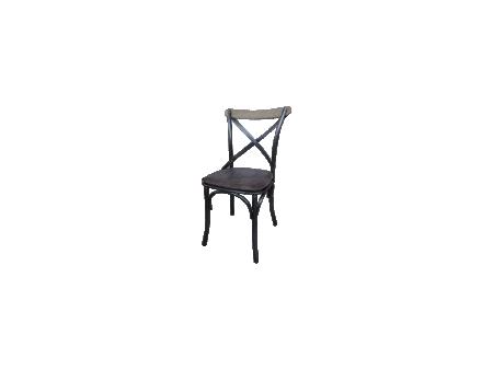 QLC7133-teakdeco-wonen-stoelen-marley-grijs-leder-boerestoel-1.png