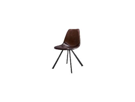 QLC7901-teakdeco-wonen-stoelen-keukenstoel-leder-sunshine-1.png