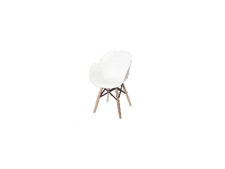 QLC9002-teakdeco-wonen-stoelen-wonen-kuip-Flood-wit-eames-1.png