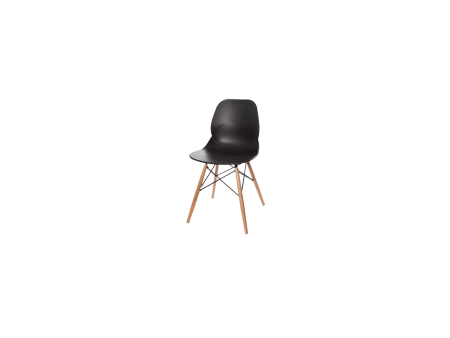 QLC9003-teakdeco-wonen-stoelen-eames-villa-grijs-1.png