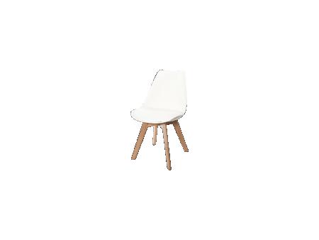 QLC9008-teakdeco-wonen-stoelen-wit-eames-Nellycafe-z-030-1.png