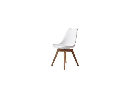 QLC9009-teakdeco-wonen-stoelen-Gina-wit-eames-stoel-1.png