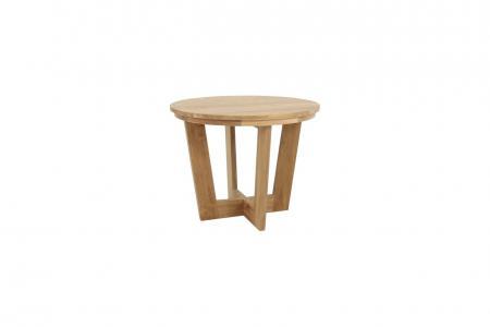 QLT-33-000-teakdeco-wonen-tafel